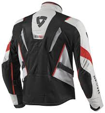 rev u0027it vapor jacket cycle gear