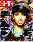 project 7 submissions alter a magazine booooooom. Jessica Brooke Taylor - jessica_brooke_taylor