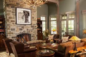 anteks u0027 rustic u0026 western interior design service in dallas tx