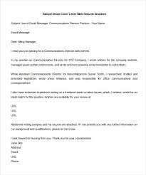 Examples Of Resume Cover Letters Generic Examples by Simple Cover Letter Template Simple Cover Letter Templates Free