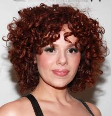 womens haircuts for curly hair naturally curly haircuts haircuts for women with naturally curly