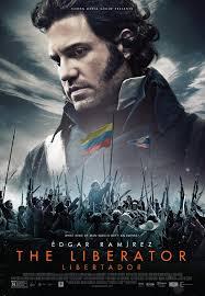 The Liberator (Libertador)
