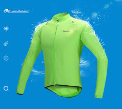fluorescent bike jacket compare prices on fluorescent cycling jacket online shopping buy