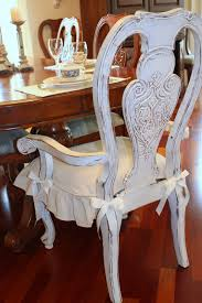 dining room chair slipcovers u2013 all mimsy home