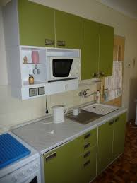file green kitchen cabinet 1 jpg wikimedia commons