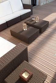 96 best outdoor decking design images on pinterest outdoor