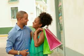 The Two Best Online Dating Sites in Panama   Visa Hunter Visa Hunter couple in panama