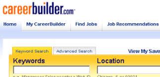 cover letter advice and resources careerbuilder largecareer     SlideShare Career Builder Resume Templates Career Builder Resume Templates  career  builder resume search  careerbuilder free