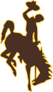 Wyoming Cowgirls women's basketball