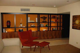 home modern home design showroom palm springs