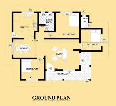 100 house plans single story single story open floor plans