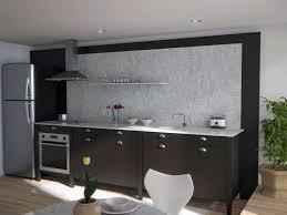 fresh modern kitchen backsplash singapore 7548