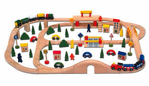 Build Wood Toy Trains Pdf by Build Wood Toy Train Friendly Woodworking Projects