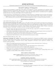 Breakupus Fair Images About Basic Resumes On Pinterest Resume Templates With Astounding Images About Basic Resumes