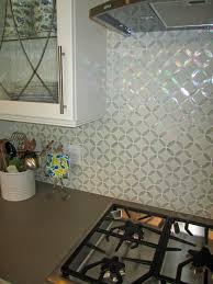 backsplash tile designs for kitchens unexpected kitchen backsplash ideas hgtv u0027s decorating u0026 design