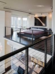 Loft Designs by Loft Bedrooms