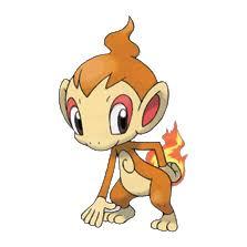 História Pokémon - Rumo à vitória! - Por Admin Images?q=tbn:ANd9GcSXz3aQYIZKVTQaYH9o7qFEdB1XQ3F7vhxS1NvuRwA3NarUb_M_
