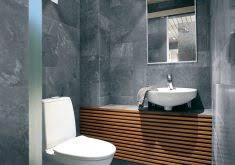 Modern Grey Bathroom Ideas Download Modern Grey Bathroom Designs Gurdjieffouspensky Com