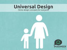 universal design for your home remodeling project