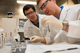 images about The Sciences   Ohio University on Pinterest     Yumpu