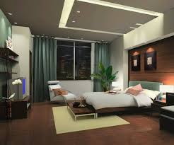 Decorative Bedroom Ideas by Modern Bedroom Decorations Brucall Com