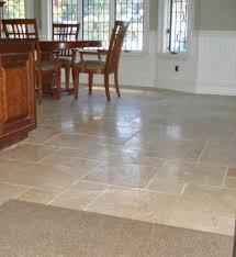 Kitchen Floor Ideas Pictures Flooring Ideas For Living Room Fionaandersenphotography Com