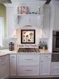 kitchen ideas for cheap kitchen backsplash decor trends diy