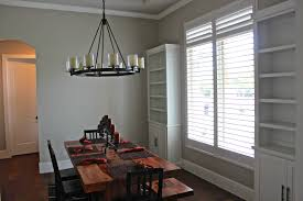 shutter room divider shutters made in the shade