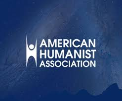 reasons humanists reject bible american humanist