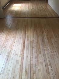 Laminate Flooring No Transitions Blog Natural Accent Hardwood Floors