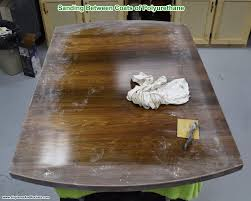 Antique Dining Room Tables by Antique Dining Room Table Redesign Airplanes And Rockets
