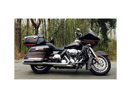 100 2010 road glide custom service manual auto service palm