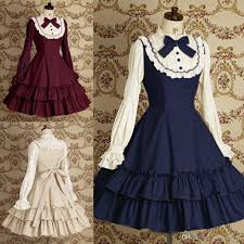 collection victorian dress halloween costume pictures best 25