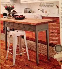 kitchen island table diy designs dimension design plans uotsh engaging kitchen island table diy jpg kitchen full version