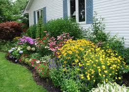 picture cottage garden plans garden design with cottage garden