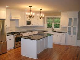 Kitchen Cabinets Showroom Kitchen Lowes Kitchen Remodel Home Depot Kitchen Cabinets