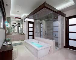 masterthroom farmhouse shower ideas designs no tub showers for