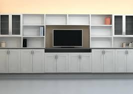 cabinet garage cabinets ikea yaraana new age garage cabinets
