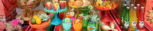 mexican themed party fiesta party supplies u0026 ideas shindigz