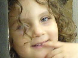 بنات سوريا 2018 - احدث صور بنات سوريا 2018 images?q=tbn:ANd9GcSY4gEmaIXRVPUNYu_bdcVQRgJxgkQ2_m3KyVmRR-bXcA94PFr5lA
