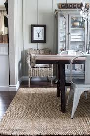 Pottery Barn Bosworth Rug by Area Rugs Awesome Dining Table Rugs Amusing Dining Table Rugs