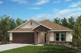 new homes for sale in tampa fl by kb home
