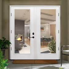 Home Depot Interior Double Doors Interior U0026 Decor Steel Door Lowes Interior French Doors