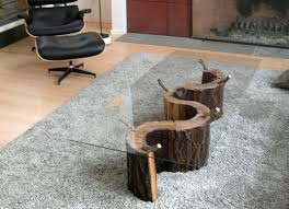 Coffee Tables For Sale by Interesting Tree Stump Dining Table For Sale Uk On With Hd