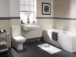 flooring options for bathrooms large and beautiful photos photo