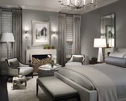 diy room decor tumblr small master bedroom ideas to decorate small master bedroom storage ideas diy room decorating for rooms interior design pictures indian designs photos