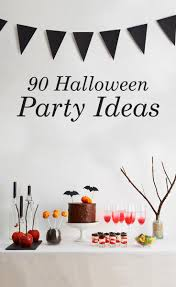 1st grade halloween party ideas best 20 happy halloween ideas on pinterest halloween art