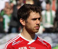 Carlos Gaete Moggia