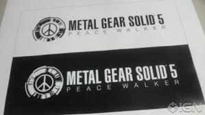 The Official Metal Gear Solid 5 Thread - Page 3 Images?q=tbn:ANd9GcSY6eGXD0SzrRuHevKYDnWlarD1HJetLNVbCyAtGHmjvGTTnC5g