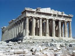 Piden a Grecia más reformas para asegurar el proceso de recuperación